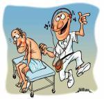 doctor_fun