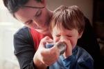ASTHME-ENFANT-ILLUSTRATION